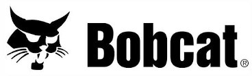 Bobcat Power Equipment at Sabre Rentals Ltd.