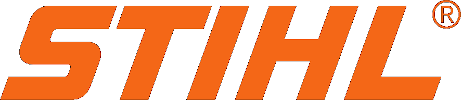 Stihl Equipment at Sabre Rentals Ltd.