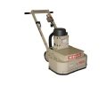 Where to rent GRINDER, CONCRETE FLOOR 220 VOLT in Whistler BC