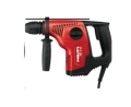 Where to rent ROTO HAMMER, HILTI TE 7 TE15 TE16 in Whistler BC