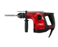 Where to rent ROTO HAMMER, TE30-C in Whistler BC