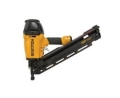 Where to rent NAILER, FRAMING TO 3-3 8 in Whistler BC