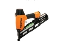 Where to rent NAILER, FINISH FN60 in Whistler BC
