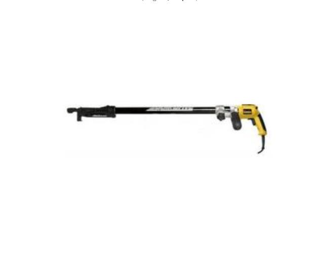 Where to find FLOOR SCREW GUN, 3 in Whistler