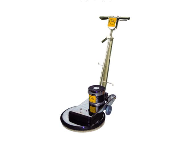 Where to find FLOOR POLISHER 20  1500 RPM in Whistler
