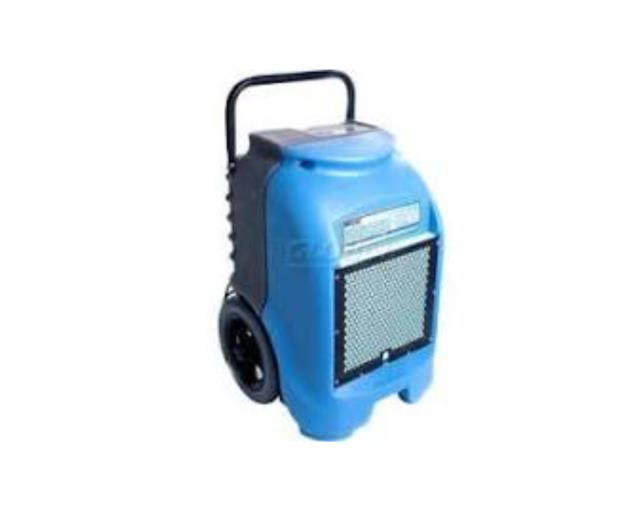 Where to find DEHUMIDIFIER, 14 GAL in Whistler