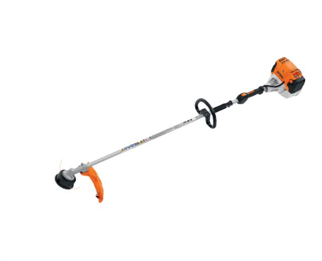 Where to find BRUSH CUTTER, 24CC-27CC in Whistler