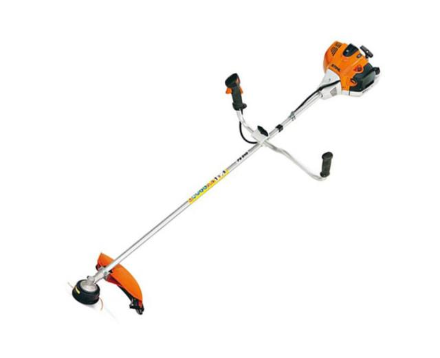 Where to find BRUSH CUTTER, 35CC-45CC in Whistler