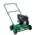 Where to rent LAWN POWER RAKE C W BAG in Whistler BC