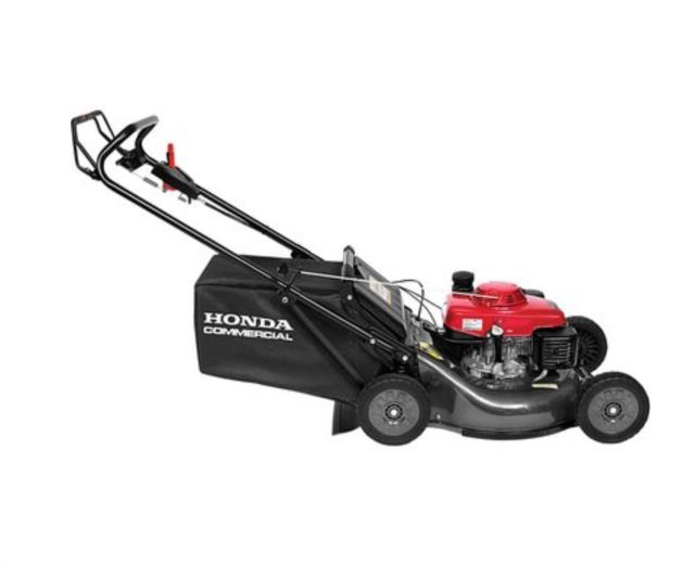 Where to find LAWN MOWER, 5.5HP in Whistler