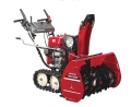 Where to rent SNOWBLOWER, 28 -32  CLEARING WIDTH in Whistler BC