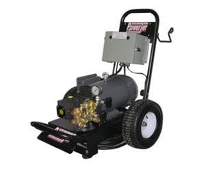 Where to find PRESSURE WASHER,1000PSI ELEC in Whistler