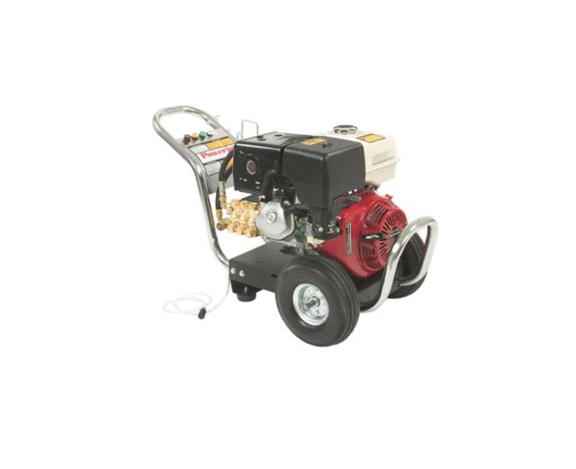 Where to find PRESSURE WASHER,4000PSI GAS in Whistler