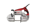 Where to rent SAW, BANDSAW ELECTRIC in Whistler BC