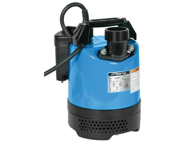 Where to find PUMP, 2  SUBMERSIBLE 110V in Whistler