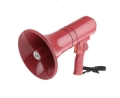 Where to rent MEGAPHONE in Whistler BC