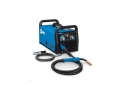 Where to rent WELDER, 220V WIRE FEED in Whistler BC