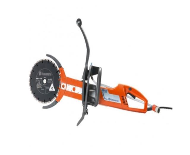 Where to find SAW, K3000 CNB in Whistler