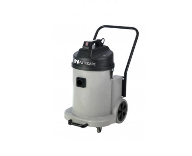 Where to find VACUUM, FINE DUST 12 GALLON in Whistler