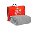 Where to rent BLANKET BAG, 3 LARGE INCLUDED in Whistler BC