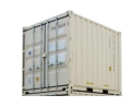 Where to rent CONTAINER, SHIPPING 8 in Whistler BC