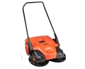 Where to rent HAAGA 477 FLOOR SWEEPER in Whistler BC