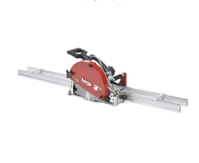 Where to find TRACK RAIL SAW 115 VOLT in Whistler