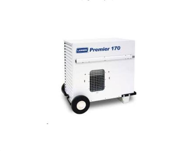 Where to find PROPANE HTR 170kBTU LBW in Whistler