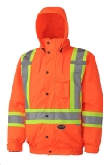 Where to rent WATERPROOF BOMBER 3M MEDIUM in Whistler BC
