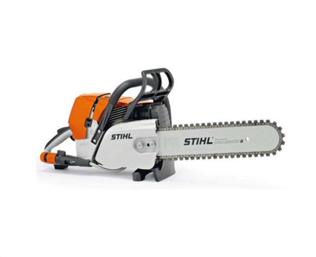 Where to find CHAINSAW, CONCRETE GS461 ROCK BOSS in Whistler