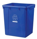 Where to rent RECYCLE BIN, 90L in Whistler BC