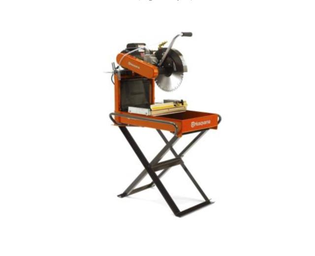 Where to find SAW, MASON - CHOP 110V 15A in Whistler