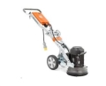 Where to rent GRINDER, CONCRETE FLOOR 110V PG280 in Whistler BC