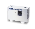 Where to rent PROPANE HEATER, 80K Btu LB WHITE in Whistler BC