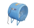 Where to rent FAN, 5000 CFM, 20 in Whistler BC