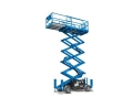 Where to rent SCISSOR LIFT, 33 x69  RT w  OUTRIGGERS in Whistler BC