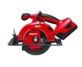 Where to rent CIRCULAR SAW, CORDLESS 7 in Whistler BC