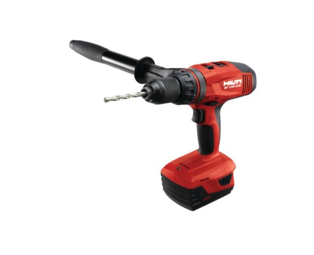 Where to find SF 10W-A18 CORDLESS DRILL in Whistler
