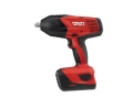 Where to rent SIW 22-TA - CORDLESS DRILL in Whistler BC