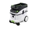 Rental store for VACUUM, DUST EXTRACTOR CT-36  AC in Whistler BC