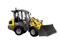Where to rent LOADER, WACKER WL32 COMPACT in Whistler BC