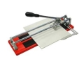 Where to rent TILE CUTTER, CERAMIC TO 24 in Whistler BC