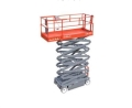 Where to rent SCISSOR LIFT, 40  ELECTRIC in Whistler BC