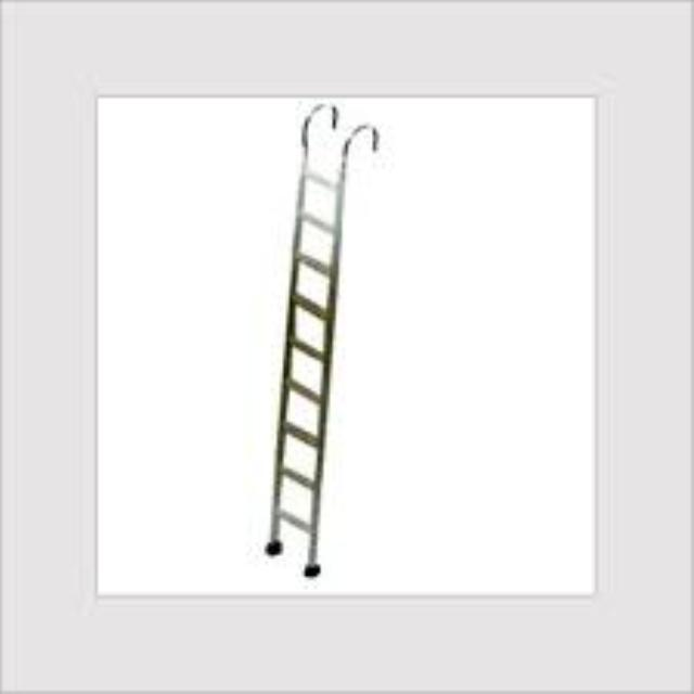 Where to find 10  HOOK LADDER in Whistler
