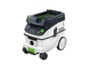 Rental store for VACUUM, DUST EXTRACTOR CT 26 E HEPA in Whistler BC