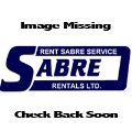 Where to rent AIR ENGRAVER SCRIBE in Whistler BC