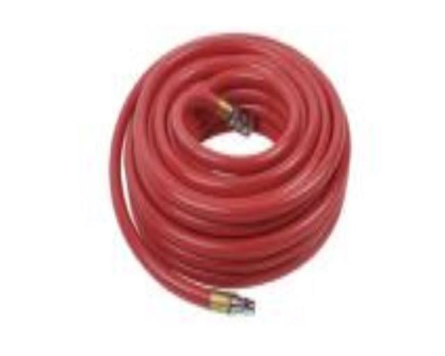 Where to find HOSE, AIR 3 8 X50 in Whistler