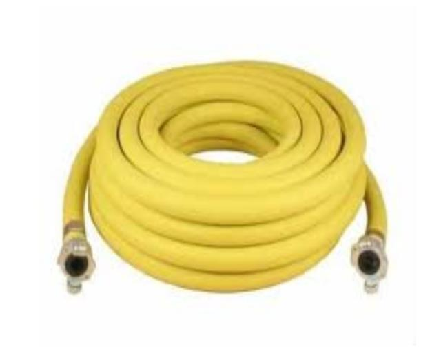 Where to find HOSE, AIR 3 4 X50 in Whistler