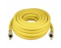 Where to rent HOSE, AIR 3 4 X50 in Whistler BC