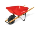 Where to rent WHEELBARROWS, 5CU FT in Whistler BC